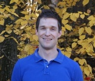 Thomas Lane - Registered Massage Therapist